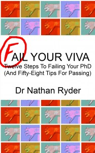 The cover of my ebook!