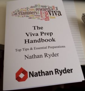 The Viva Prep Handbook_A